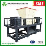 Trinciatrice del metallo Dy-600 usata per metallo, prezzi di plastica del frantoio di vendita calda, trinciatrice di legno