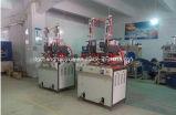 De hogere Machines van het Lassen, die in China, de Certificatie van Ce worden gemaakt