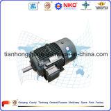 Yc90s-2、Yc90L-4、Y100L1-4、Y112m-2のための電動機