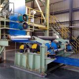 Ral 3001 beschichtete galvanisierte Stahlrolle für Elektronik-Shell