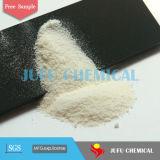 Mélange de béton Sel de sodium Acide gluconique du ralentisseur