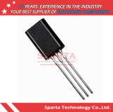 Hit562 aan-92 Transistor van de Triode van het Silicium PNP van Mod. Epitaxial