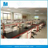 사용된 학교 화학 실험실 가구