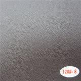 PVC Stocklot Abrasion-Resistant alta de cuero para automóviles, autobuses FUNDA ASIENTO