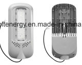 Solarlampe des garten-50watt