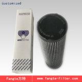 Wartungstafel-Filter-Hydrauliköl-Filter-Filtereinsatz 1352D5an