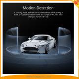 3.0 '' سيارة [دفر] مع يشبع [هد] [1080ب] حركة كشف