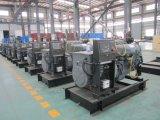 Refroidi par air 15kVA Groupe électrogène diesel Deutz /Groupe électrogène