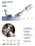 Tarjeta de huellas dactilares Keypassword Smart Inteligent cilindro (C200-100)
