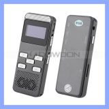 Stimme Lossless 8GB Sk996 Mini Voice Recorder mit LCD Display