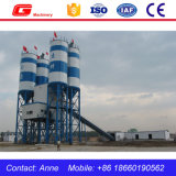 60m3 concrete het Groeperen Installatie voor Verkoop