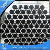 ASTM A53 ERW Kohlenstoffstahl-Rohre