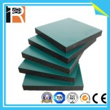 Hoja laminada compacta para la superficie de los muebles (CP-10)