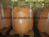Kintan verfeinerte Industrie Salz-Tonne Beutel