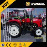 60HP Lutong малых тракторах 4WD LT604 Сделано в Китае