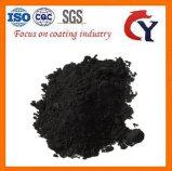 Nero di carbonio di prezzi di fabbrica per il pigmento, plastica, prodotti chimici di gomma