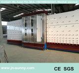 Lbw3300 het drogen Machine de van de Was van het Glas en - de Grote Drogende Machine van het Glas