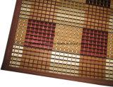 Il bambù copre le coperte col tappeto di bambù (A-57C)