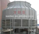 Tubo de la máquina de hielo de la máquina para Myanmar / hielo para usted