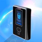 Сенсорный экран Face Recognition посещаемости устройства с USB-порт (FA300)