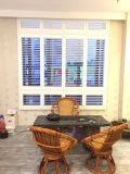 2018 Signal Quality Easy Install Interior Window Shutters Plantation