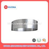 5j1580 Bimetaal als Regelgever die van het Voltage wordt gebruikt