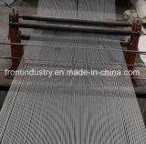 Стальная конвейерная шнура сделанная из резины природы