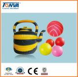 Macchina di modellatura del colpo di plastica delle sfere di doppi strati di Tonva 3liter