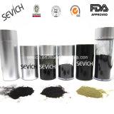 Costruzione della fibra di trattamento di perdita di capelli della polvere del pigmento