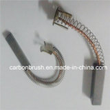 de zilveren grafietkoolborstel van uitstekende kwaliteit voor CT de machine van de Scanner J390