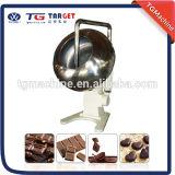 Профессиональные конфеты и шоколад покрытие доски для продажи с маркировкой CE сертификации