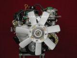 トヨタのための4yエンジン