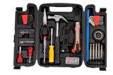 53PCS Conjunto Domésticos Ferramentas / Kit de Ferramenta do agregado/combinação ferramenta/Ferramenta Mão