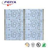 Carte LED PCB Fabricant personnalisés à Shenzhen