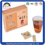 Ganoderma Lucidum Tee-gute Geschmack-Qualität