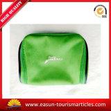 Sacchetti cosmetici per il sacchetto non tessuto di linea aerea di linea aerea