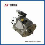 Pomp HA10VSO45DFR/31L-PUC62N00 van de Kwaliteit A10vso van China de Beste