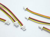 3.7V 600mAh 602535 Navulbare Batterij voor MP3 MP4 GPS PSP DVD