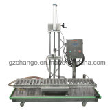 утяжеление 50-200L и машина завалки для различной жидкости