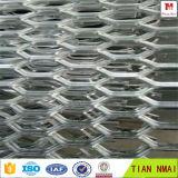 جيّدة مصنع إمداد تموين سداسيّة فتحة بئر [إإكسبند] فولاذ شبكة صفح