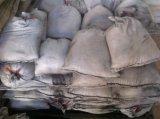Polvere del ferro/maglia ordinarie polvere 80 del ferro