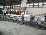 Машина гранулаторя лаборатории /PA PE PP/для оборудования изменения полимера