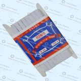 Fascia elastica di vendita calda dell'imballaggio su ordinazione