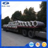 Los paneles laminados de la fabricación GRP en China