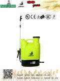 pulvérisateur de sac à dos 20L électrique pour l'agriculture/jardin/à la maison (HX-20A)