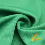 يحبك بوليستر [سبندإكس] [لكرا] مرنة بناء لأنّ ملابس رياضيّة لياقة ([لتّ-7080])