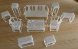 Prototypes rapides pour des pièces de meubles de l'impression 3D