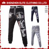 Pantaloni pareggianti di modo su ordine di alta qualità per gli uomini (ELTJI-35)