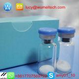 Людской рост дополняет стерильный пептид Pentadecapeptide Bpc 157 воды