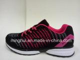La mode les chaussures de sport les chaussures de sport chaussures running
